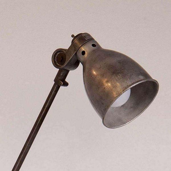 Lampe Sanfil gros plan