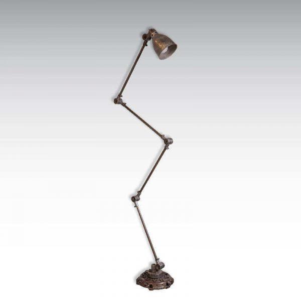 Lampe Sanfil