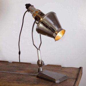 Lampe Sollux - Hanau