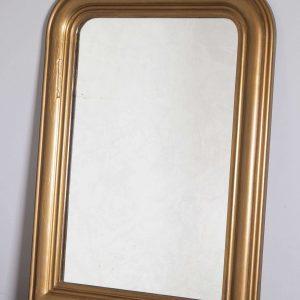 Miroir Amboise