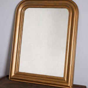 Miroir Chambord