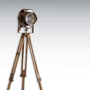 Projecteur Cremer 16cm