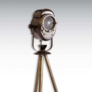 Projecteur Cremer 7 cm