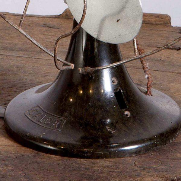 Ventilateur Calor 2