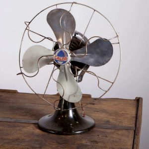 Ventilateur Calor 2 Vintage