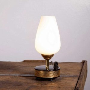 Lampe 70's