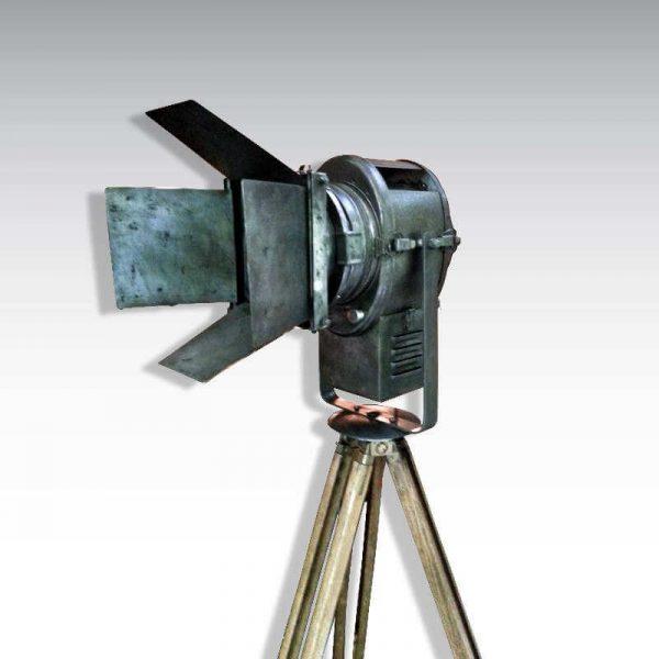 Projecteur Cremer 16 cm