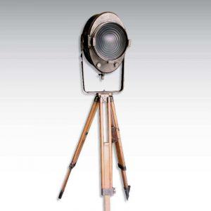 Projecteur Cremer 20 cm