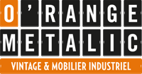 O'range Metalic
