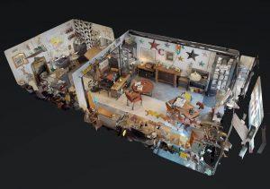 boutique-3d-360-mobilier-objet-vintage