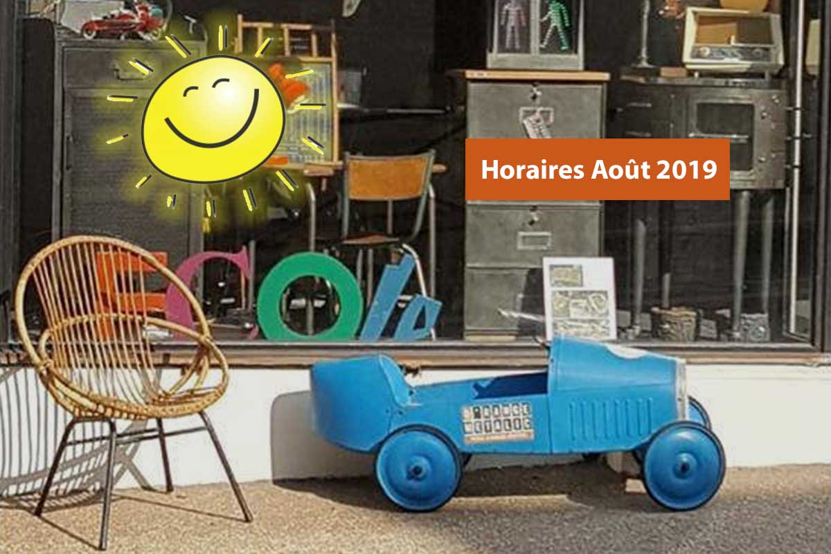 ORange-Metalic-horaires-aout-2019