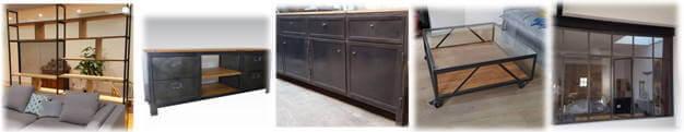 meubles-industriels-sur-mesure