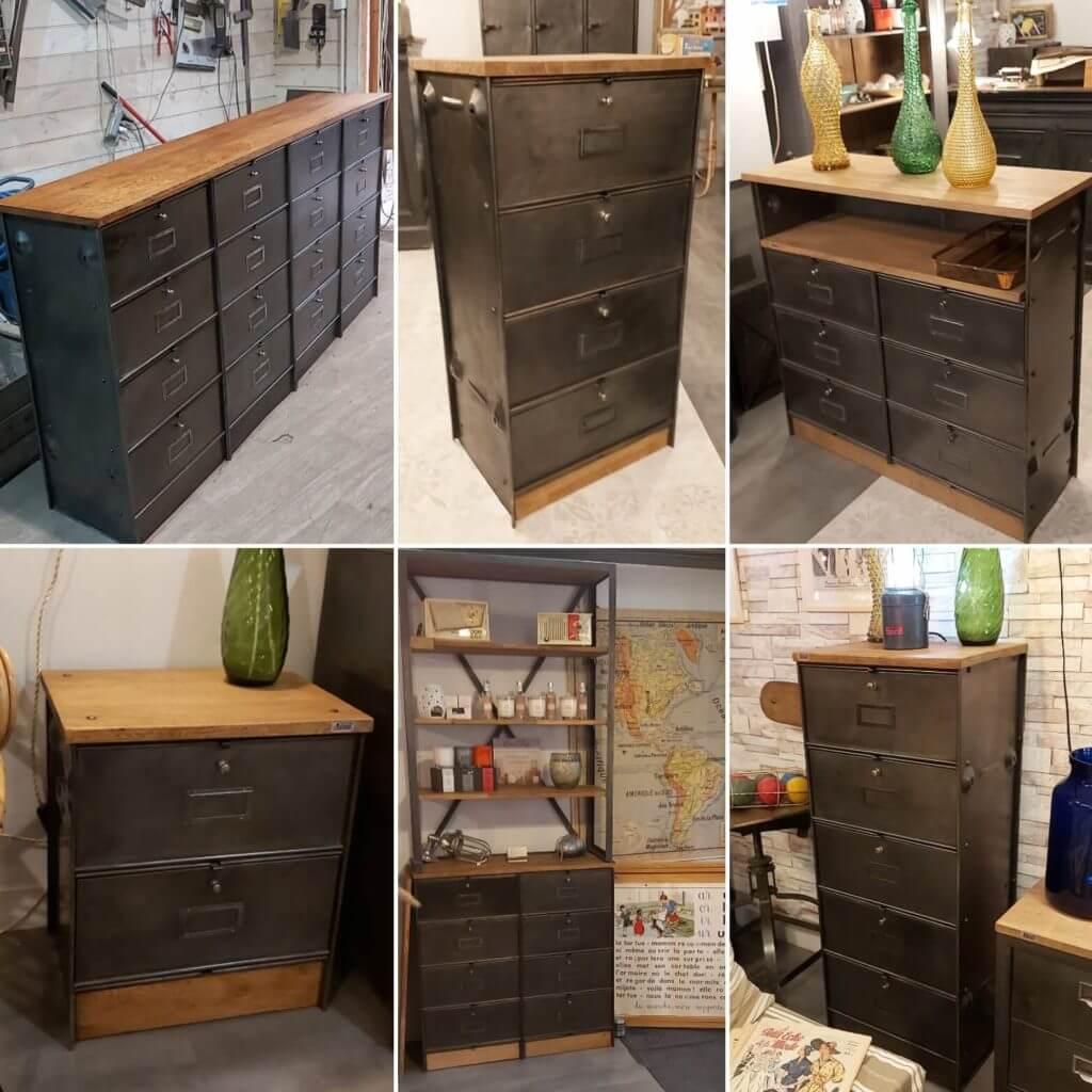 paris-meubles-metal-sur-mesure