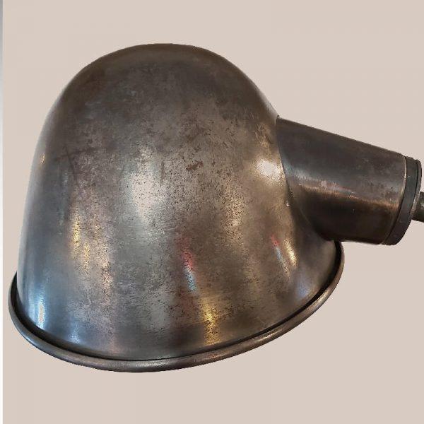 globe lampe rg levallois garage
