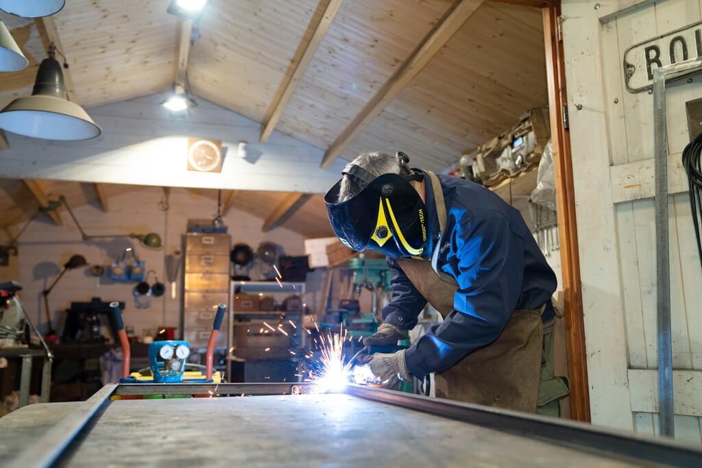 fabrication-artisanale-meubles-paris